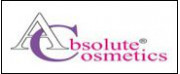 ABSOLUTE COSMETICS