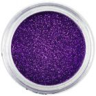 Small glitters - violet