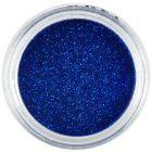 Small glitters - blue