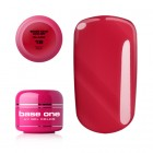 Gel Base One Color - Lolli Pop 18, 5g