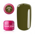 Gel Base One Perfumelle - Bridget Grass 12, 5g