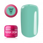 Gel Base One Pastel - Dark Mint 05, 5g