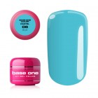 Gel Base One Pastel - Blue 06, 5g