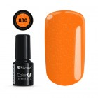 Gel polish - Color IT Premium 830, 6g