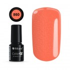 Gel polish - Color IT Premium 860, 6g