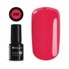 Gel polish - Color IT Premium 890, 6g