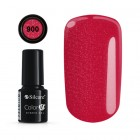 Gel polish - Color IT Premium 900, 6g