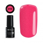 Gel polish - Color IT Premium 910, 6g