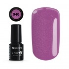 Gel polish - Color IT Premium 940, 6g