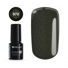 Gel polish - Color IT Premium 970, 6g