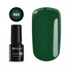Gel polish - Color IT Premium 980, 6g