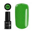 Gel polish - Color IT Premium 990, 6g