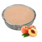Wax for paraffin wraps - Peach