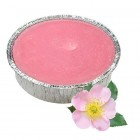 Cosmetic, paraffin wax - Wild rose