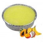 Cosmetic, paraffin wax - Tropic