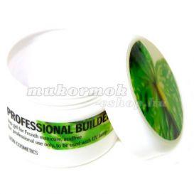 Professional Builder gel 40ml