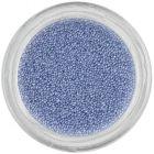 Pearls 0,5mm - purple, light