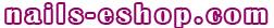 NAILS ESHOP